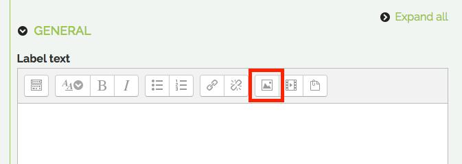 image-button